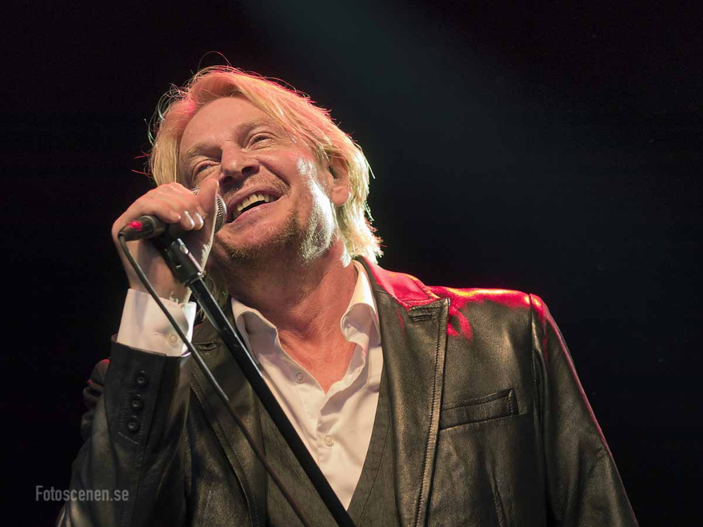 Tommy Nilsson 2015 12