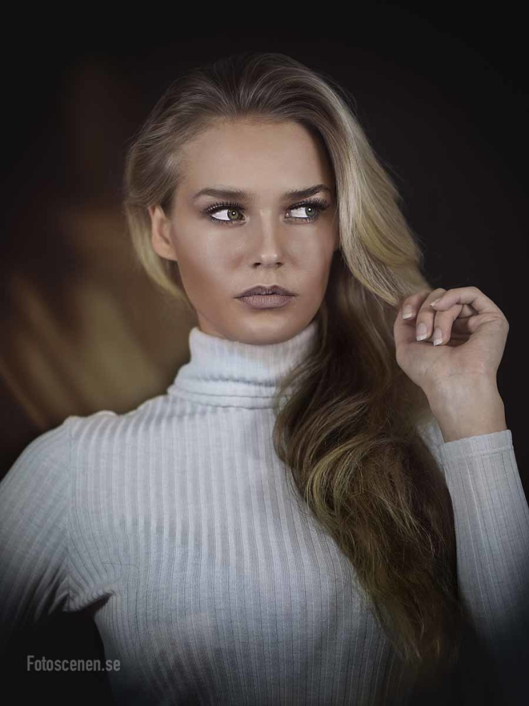 Maria Taipaleenmäki 2015 05