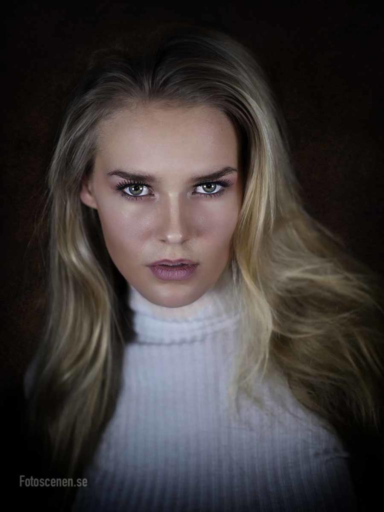 Maria Taipaleenmäki 2015 07