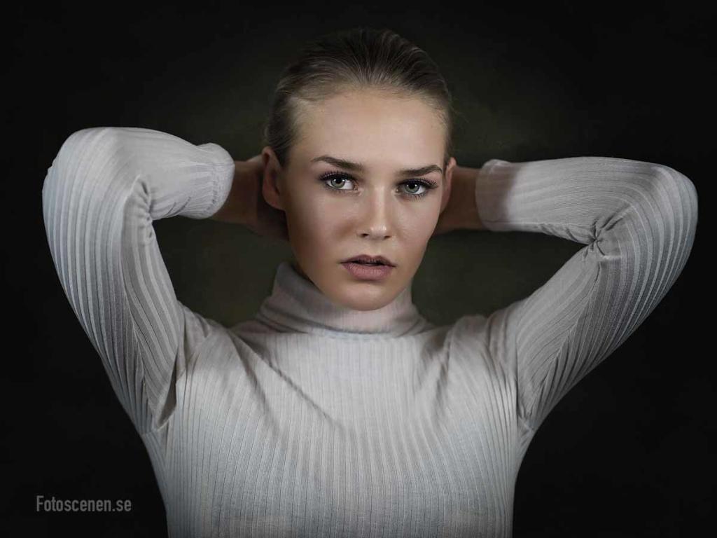 Maria Taipaleenmäki 2015 18