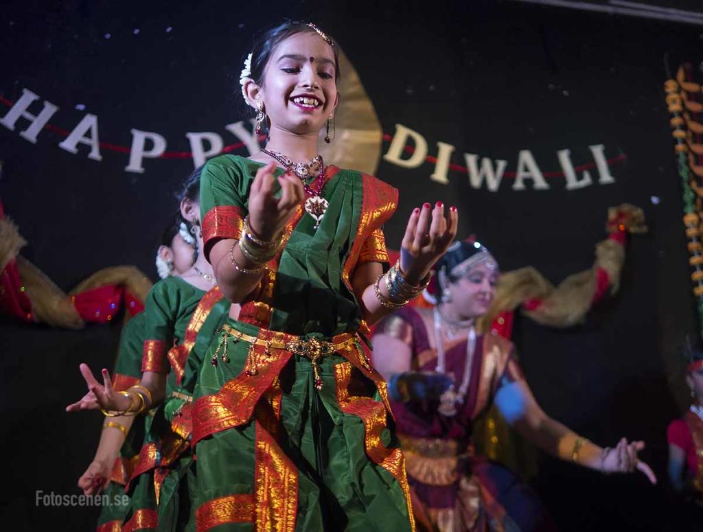 Diwali 2015 04