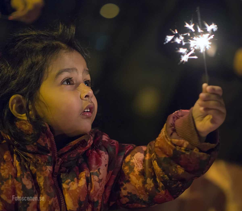 Diwali 2015 30