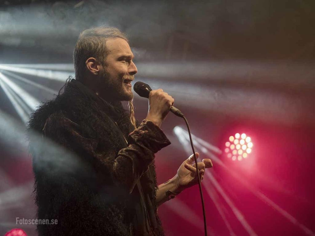 Idol 2015 36 Simon Zion