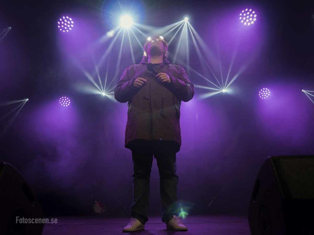 Idol 2015 38 Martin Almgren