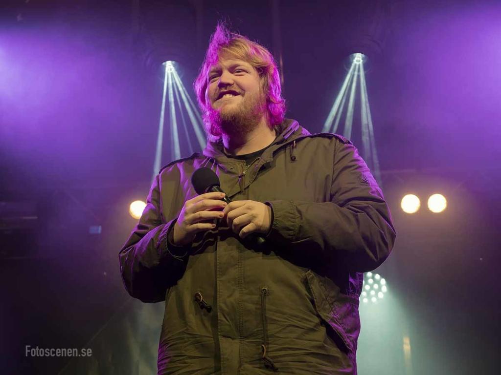 Idol 2015 40 Martin Almgren
