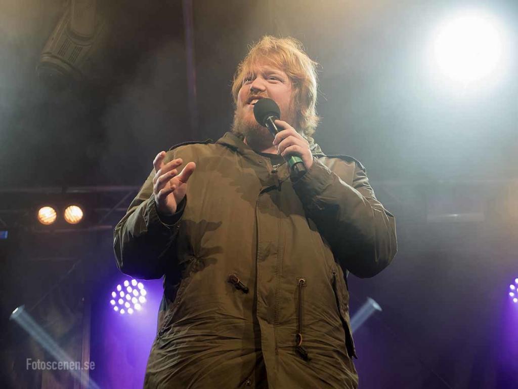 Idol 2015 41 Martin Almgren
