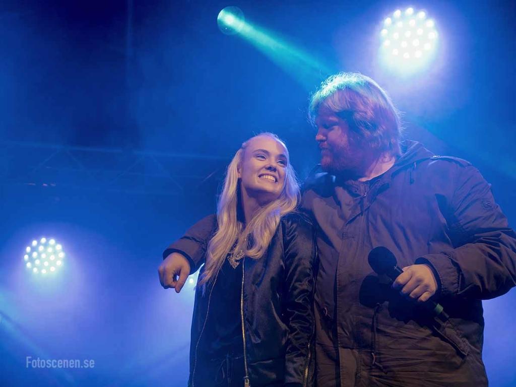 Idol 2015 42 Martin Almgren