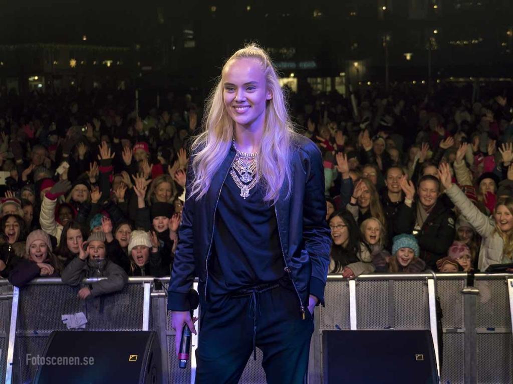 Idol 2015 48 Amanda Winberg
