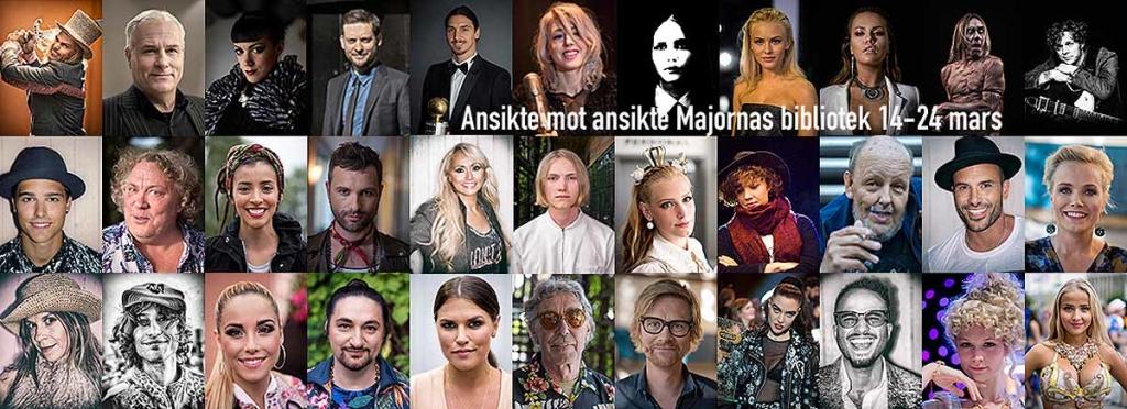 Ansikte Göteborg 2016 01