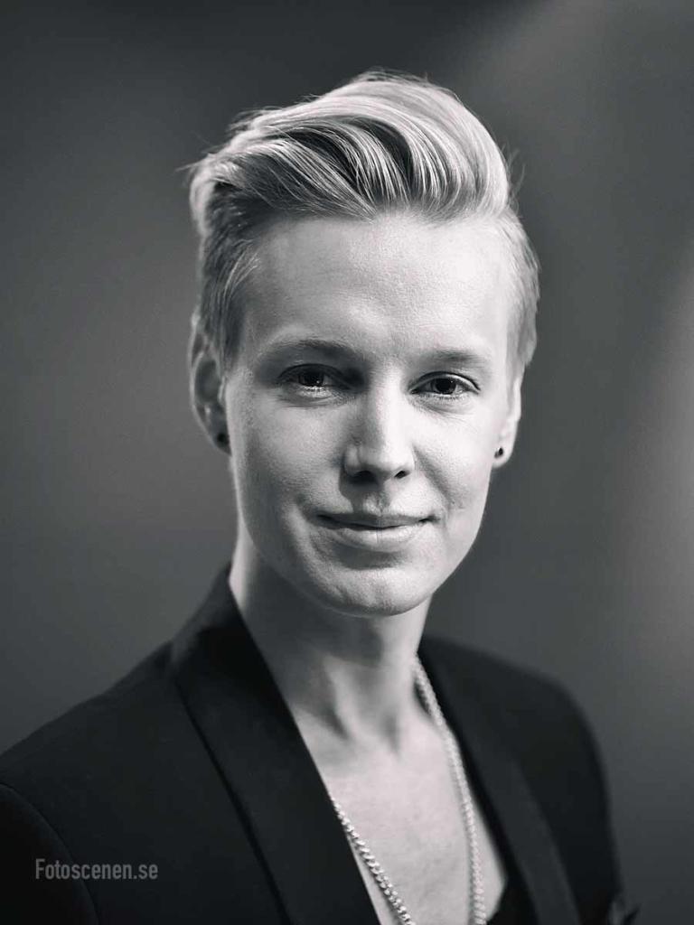 Björn Lagerström