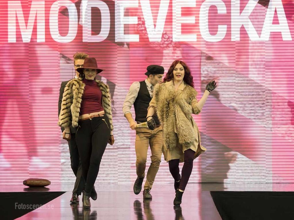 Modevisning Göteborg 2016 100