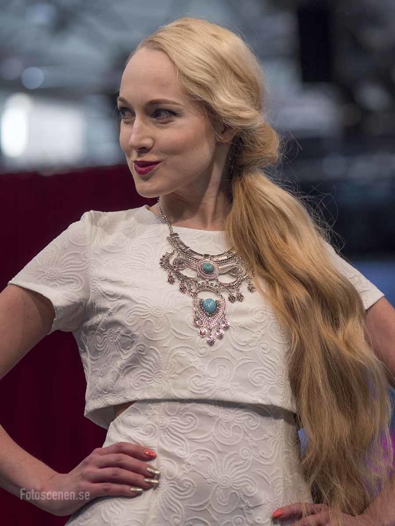 Modevisning Göteborg 2016 115