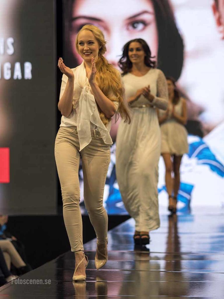 Modevisning Göteborg 2016 117