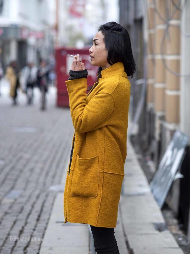 Photowalk Göteborg 2016 100