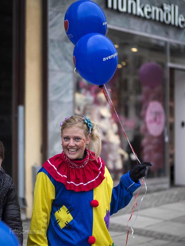 Photowalk Göteborg 2016 104