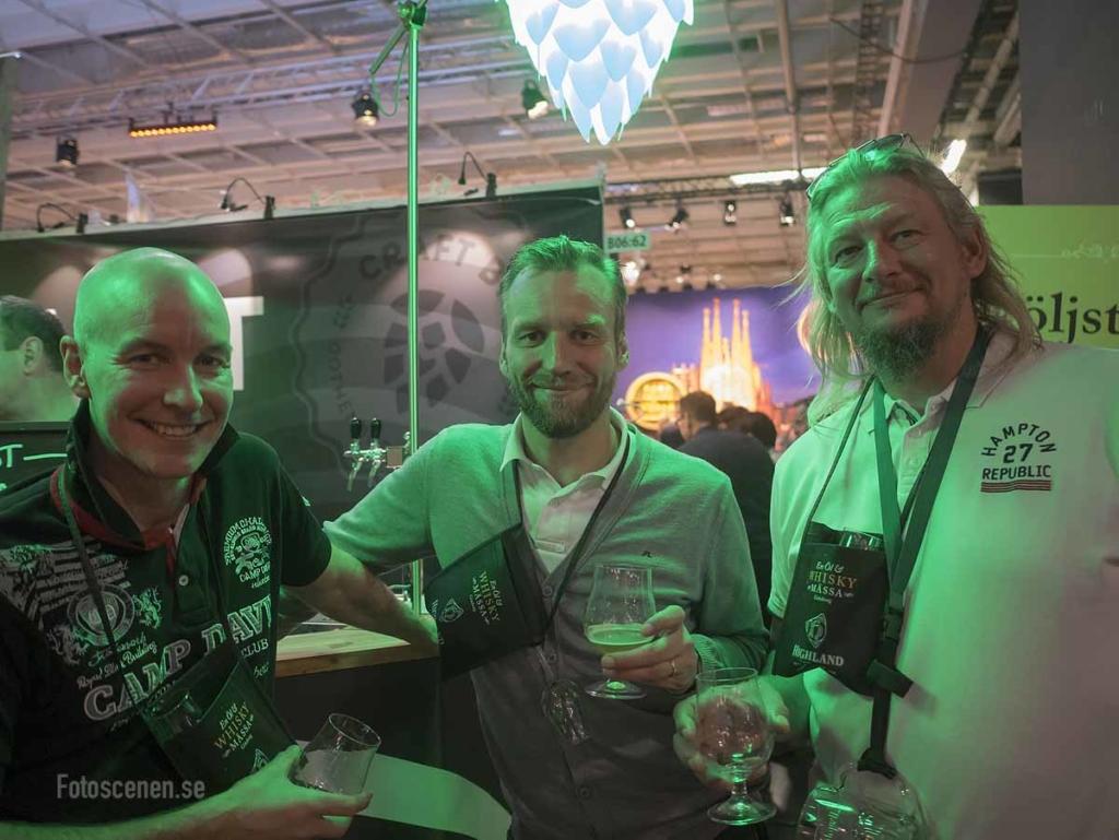 ol-whiskeymassan-goteborg-2016-02