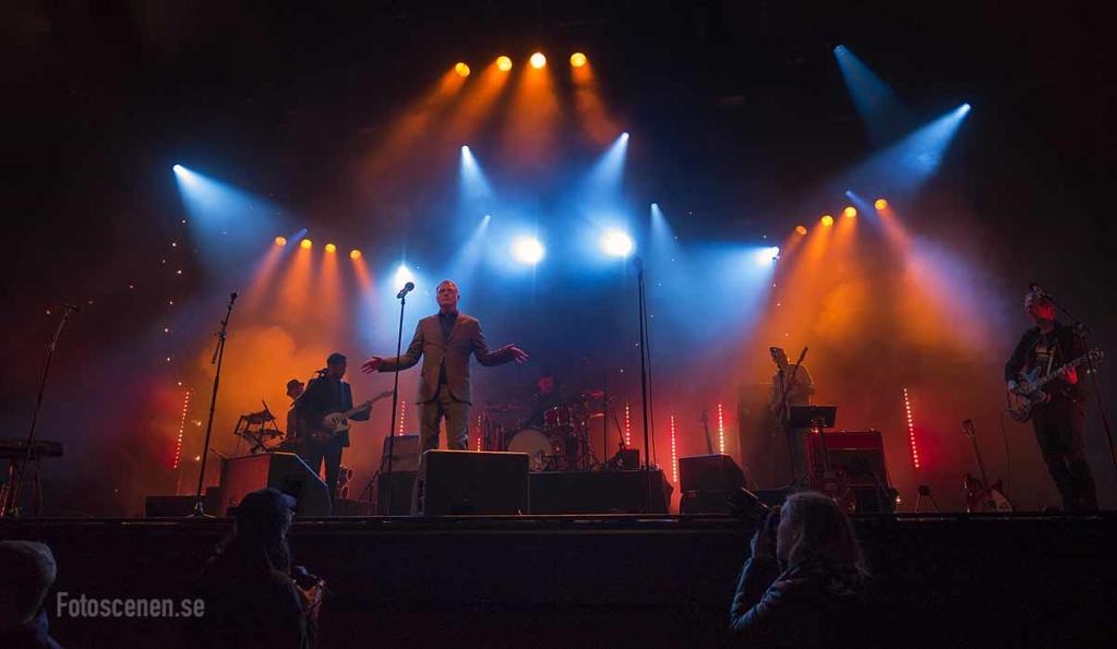 augustifamiljen-10-ar-goteborg-2016-46