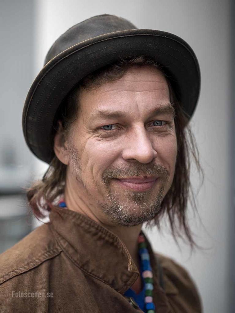 Bob Hansson