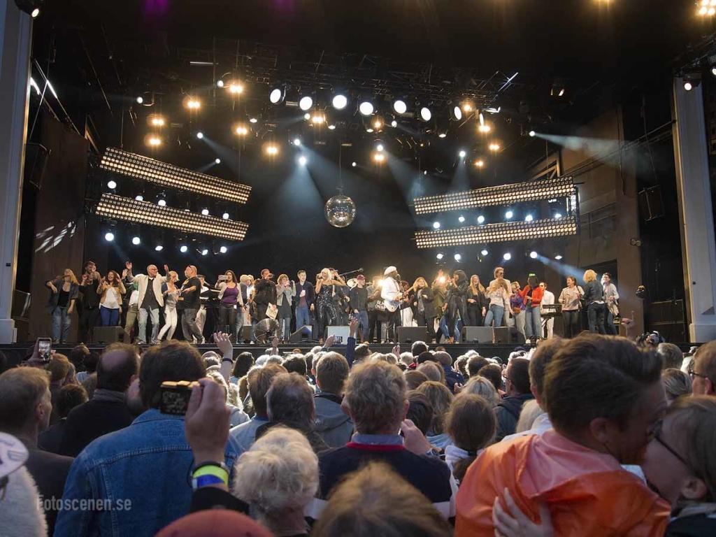 chic-liseberg-goteborg-2016-07