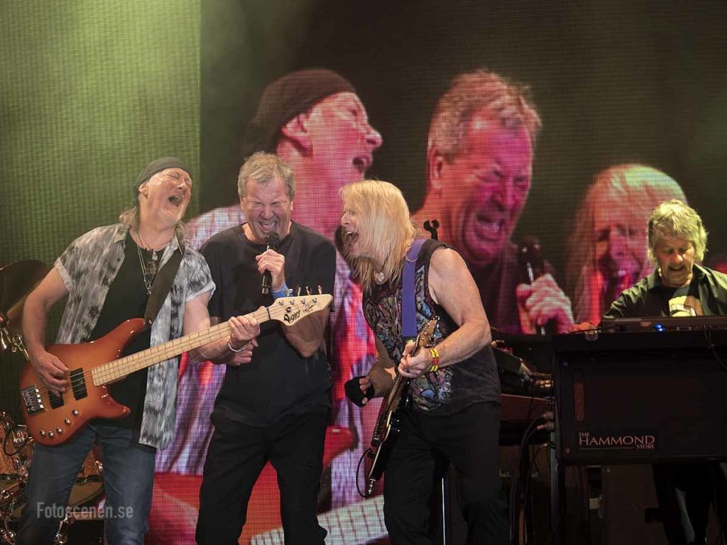 deep-purple-goteborg-2016-01