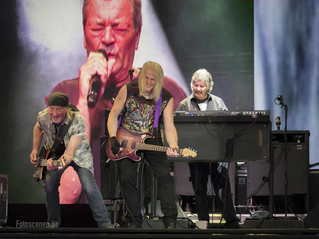 deep-purple-goteborg-2016-02