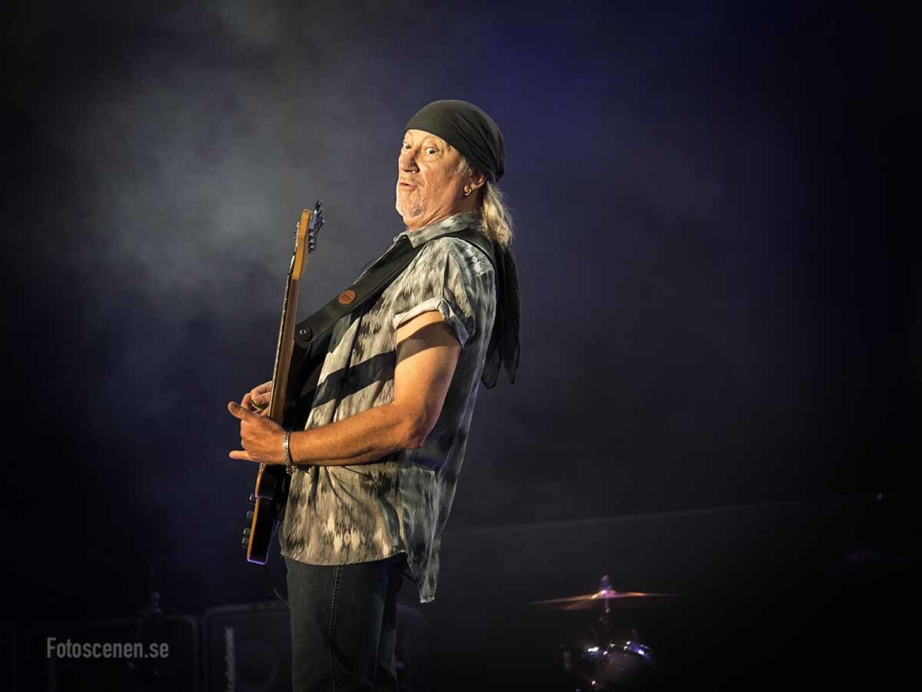 deep-purple-goteborg-2016-05