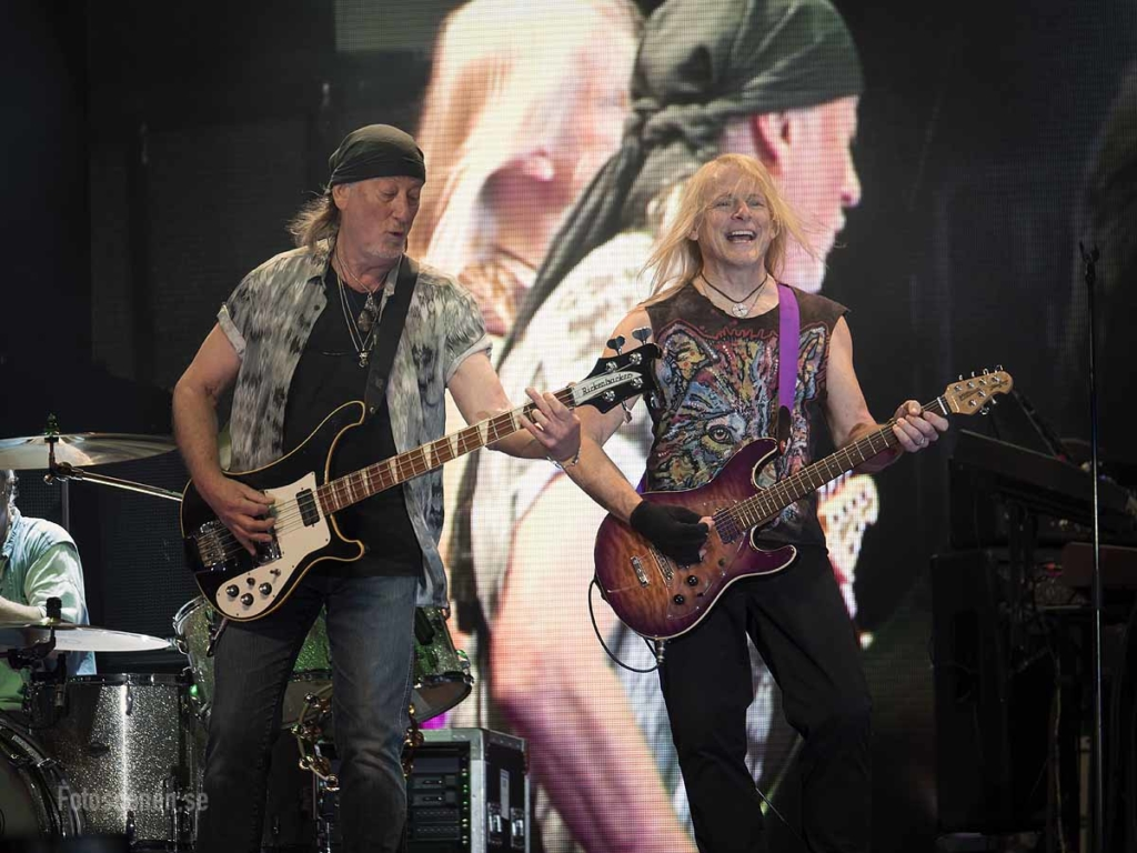 deep-purple-goteborg-2016-07