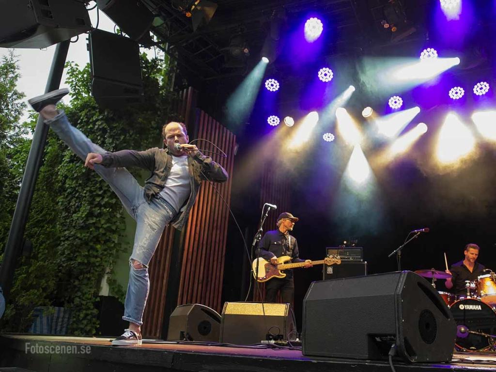 k-jonas-lundqvist-goteborg-2016-24