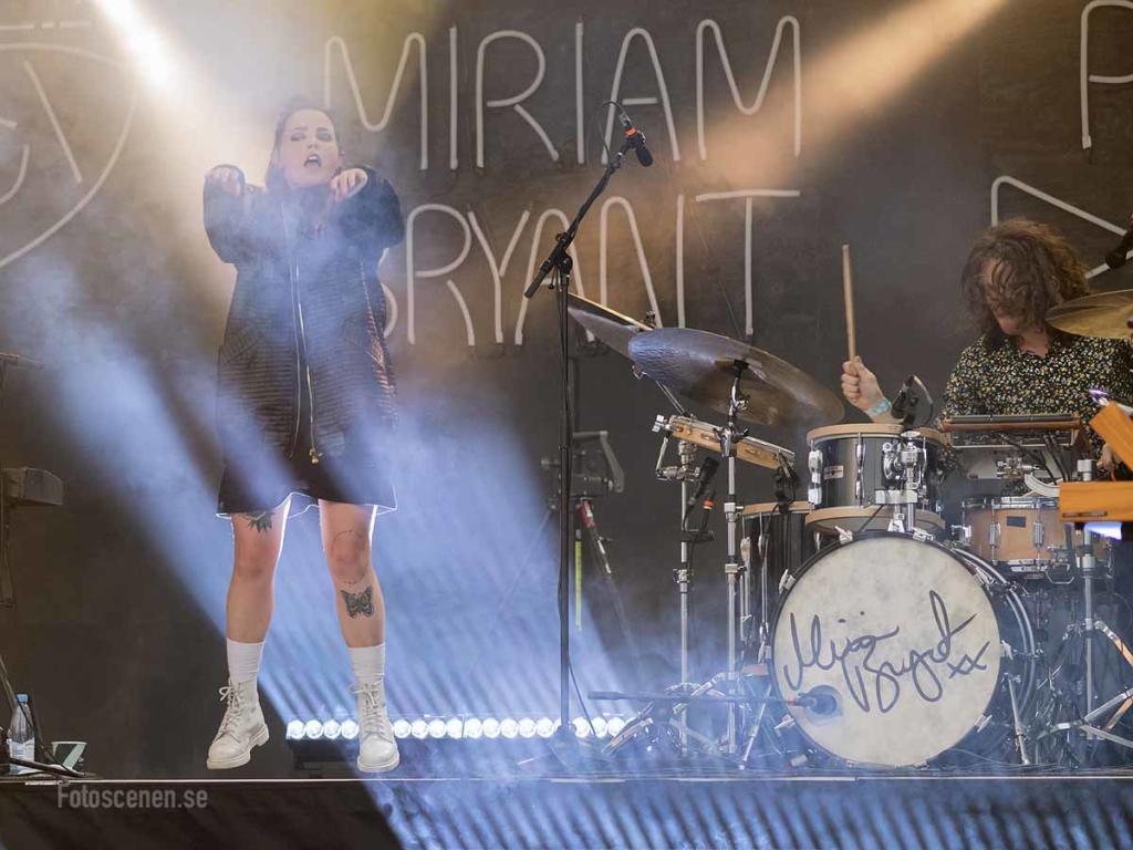 k-miriam-bryant-goteborg-2016-04