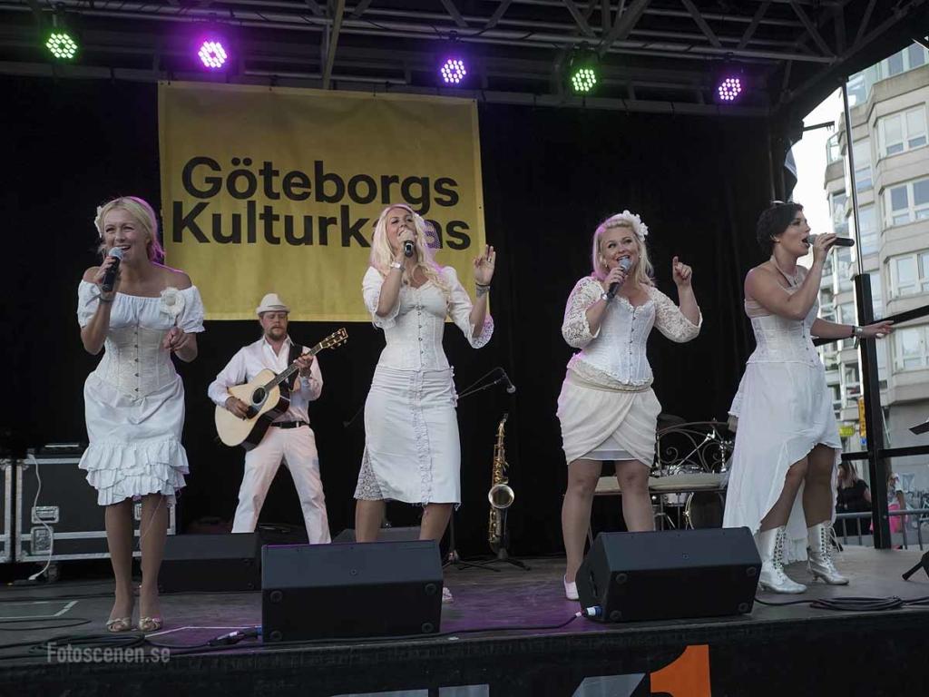kulturkalaset-goteborg-2016-04