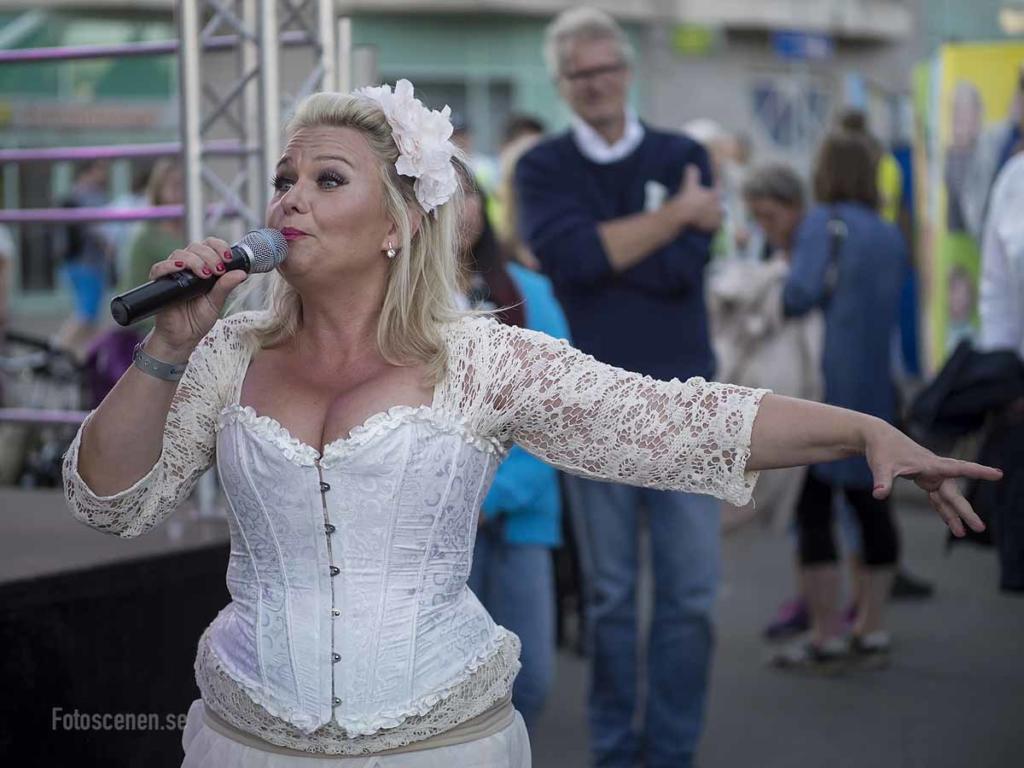 kulturkalaset-goteborg-2016-05