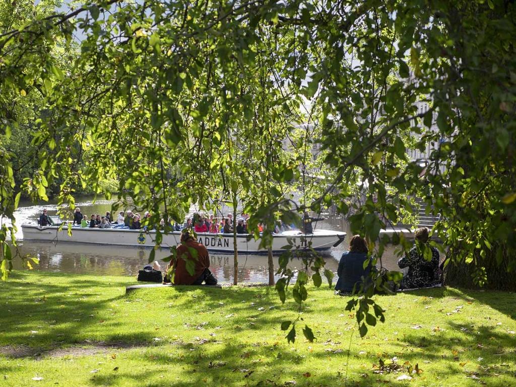 kulturkalaset-goteborg-2016-06