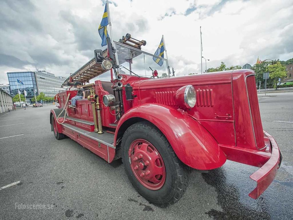 kulturkalaset-goteborg-2016-08