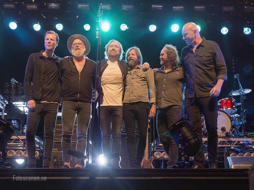 lasse-winnerback-goteborg-2016-09