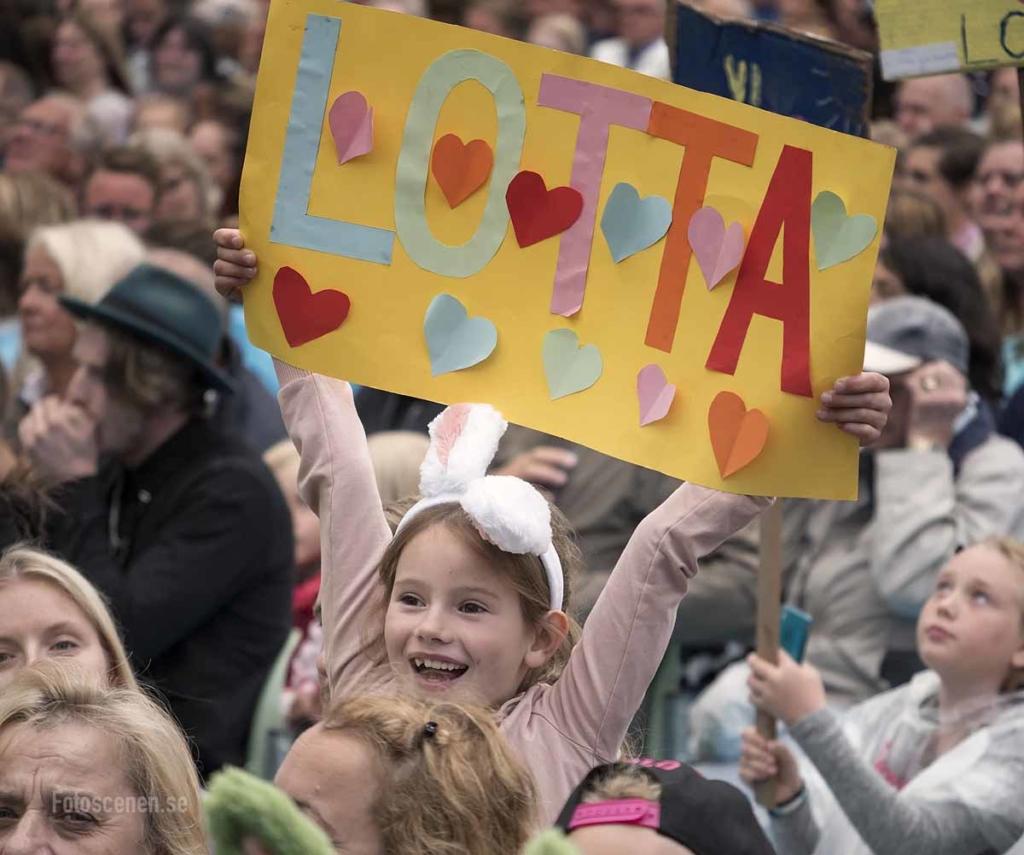 lotta-pa-liseberg-goteborg-2016-01