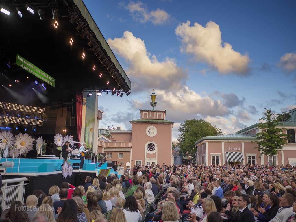 lotta-pa-liseberg-goteborg-2016-10