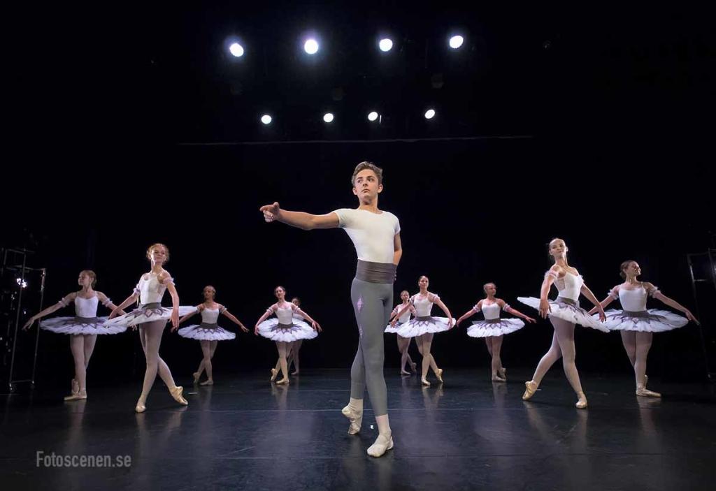 mareld-balett-goteborg-2016-01