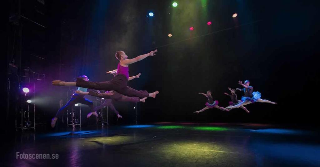 mareld-balett-goteborg-2016-02