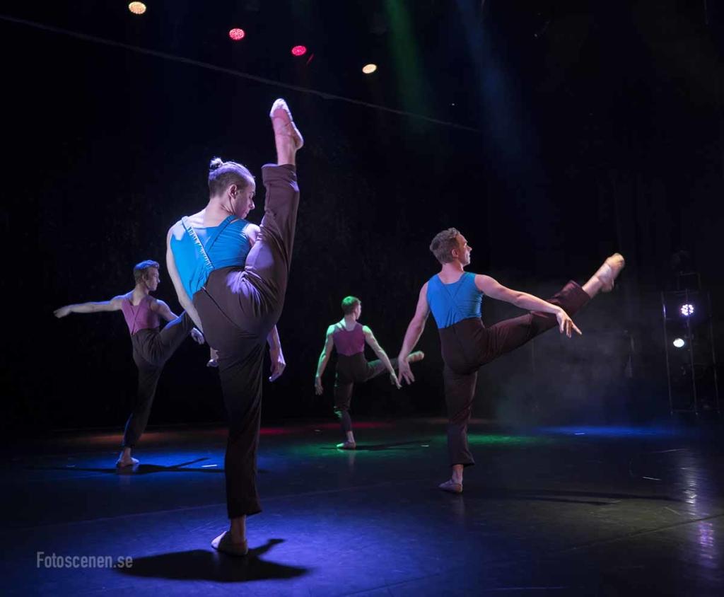 mareld-balett-goteborg-2016-04