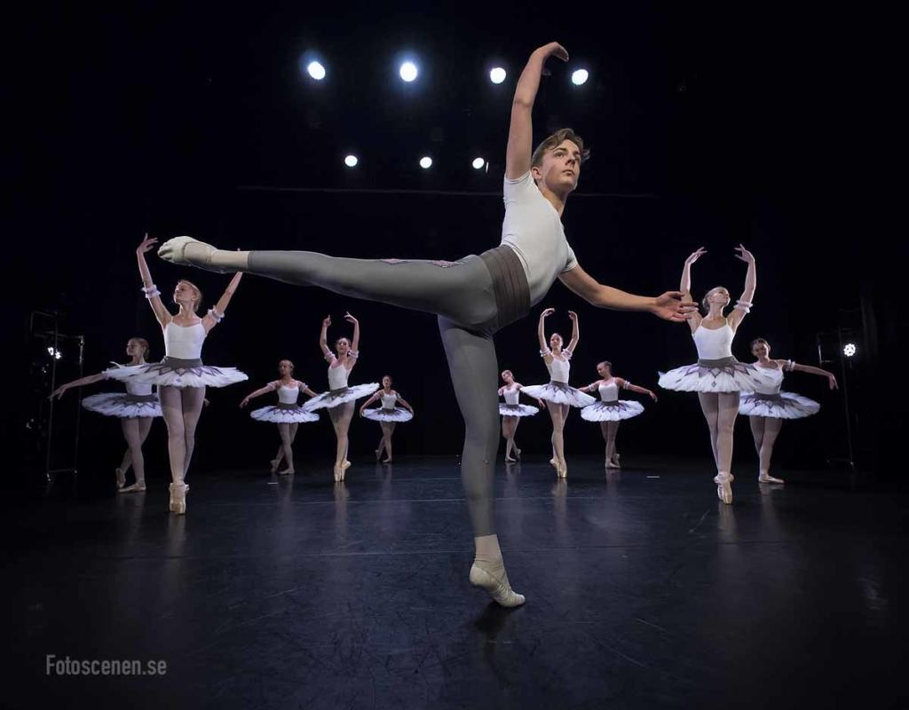mareld-balett-goteborg-2016-09