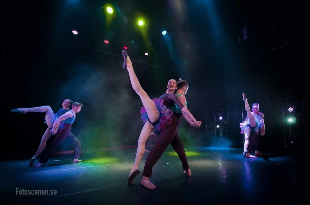 mareld-balett-goteborg-2016-10