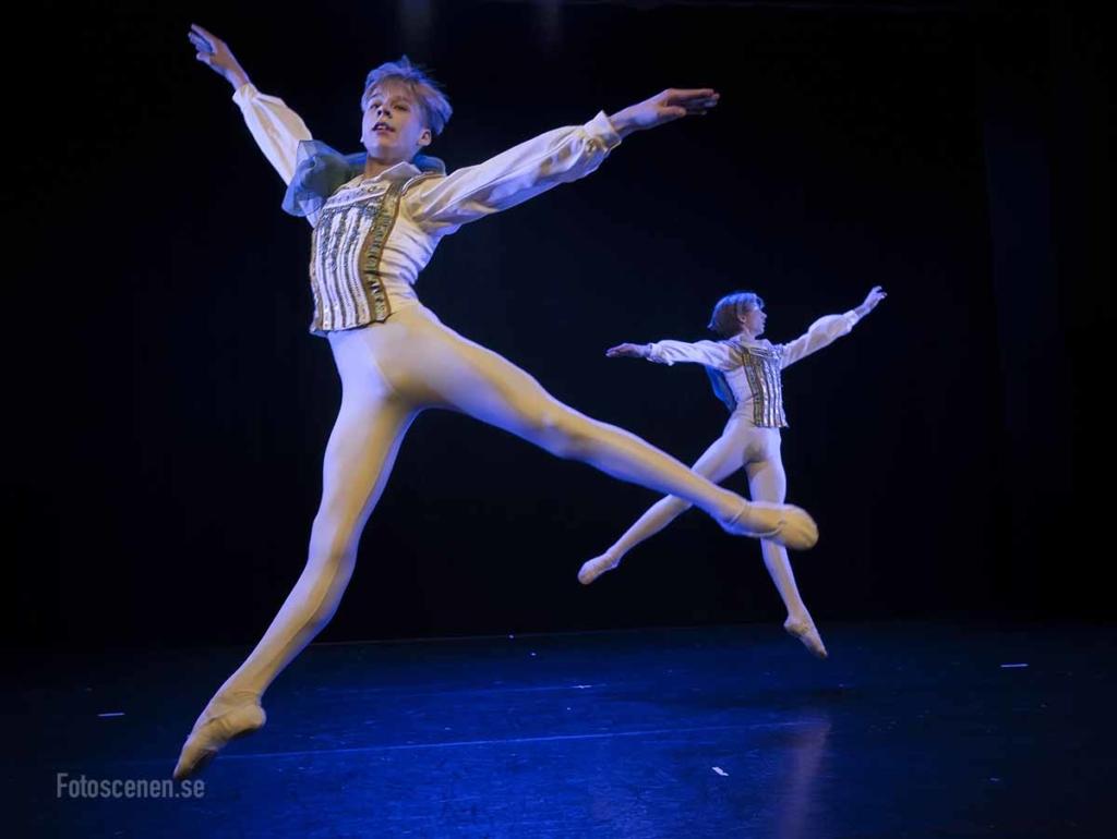 mareld-balett-goteborg-2016-12