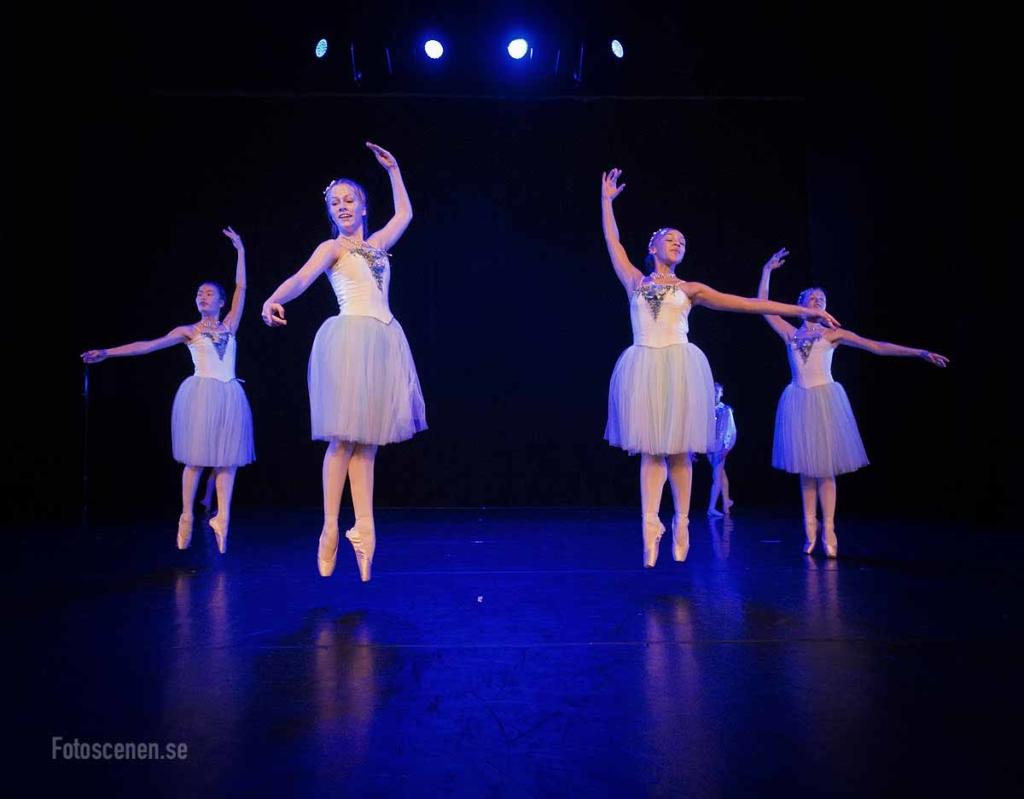 mareld-balett-goteborg-2016-13