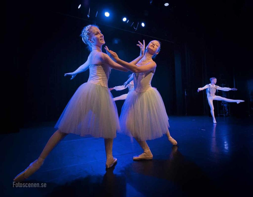 mareld-balett-goteborg-2016-14