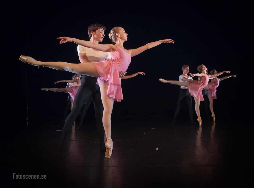 mareld-balett-goteborg-2016-16
