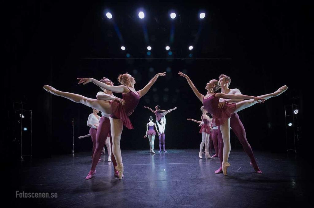 mareld-balett-goteborg-2016-21