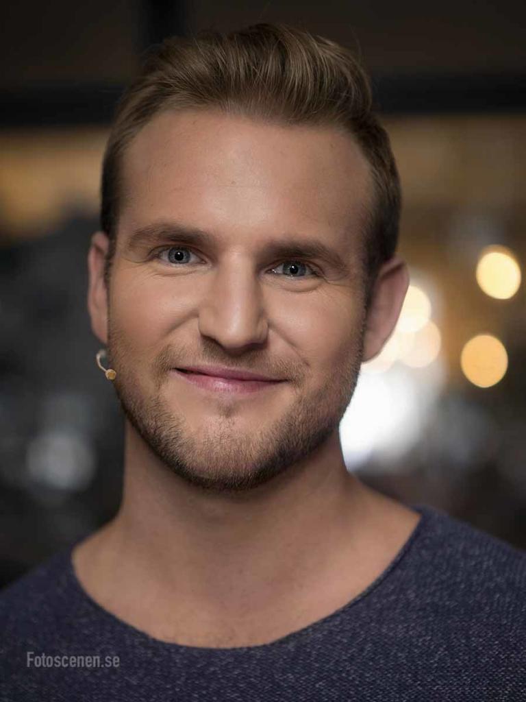 Emil Norberg