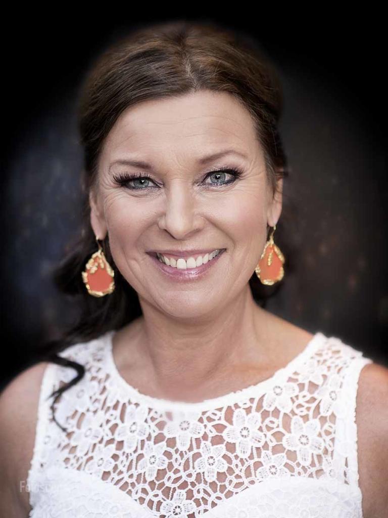 Lotta Engberg