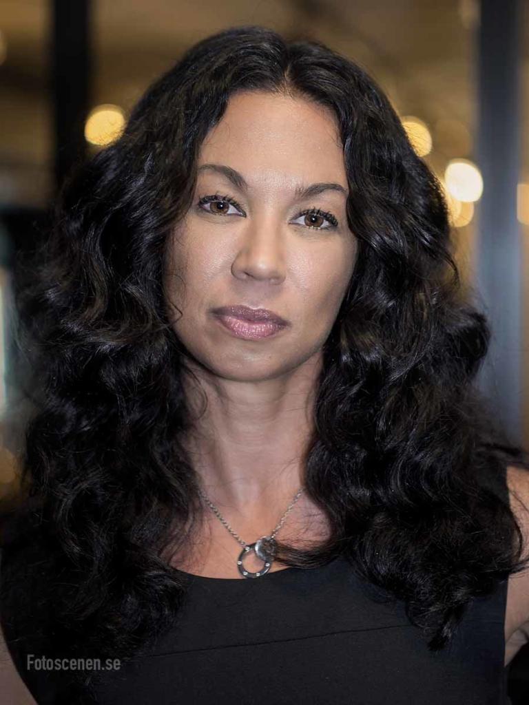 Magda Gad