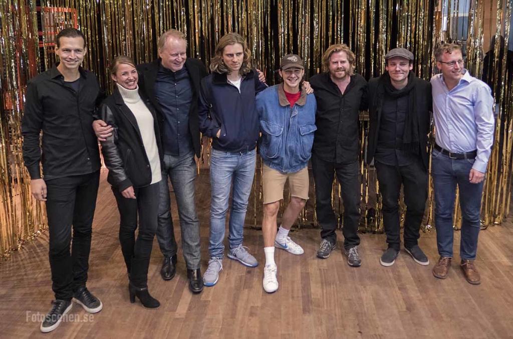 presskonferens-borg-goteborg-2016-14